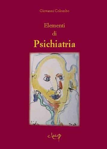 Elementi di Psichiatria