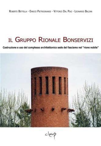 Il gruppo rionale Bonservizi