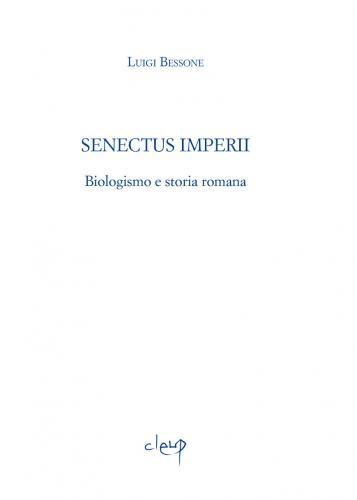 Senectus imperii