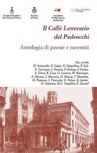 Antologia 2008