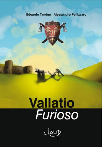 Vallatio Furioso