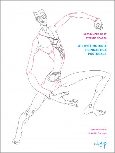 Attività motoria e ginnastica posturale