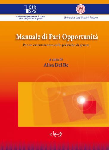 Manuale di Pari Opportunità