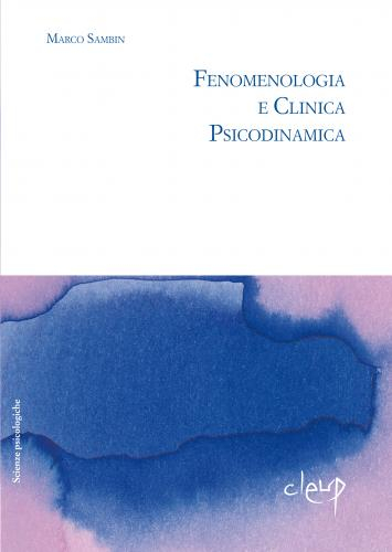 Fenomenologia e clinica psicodinamica