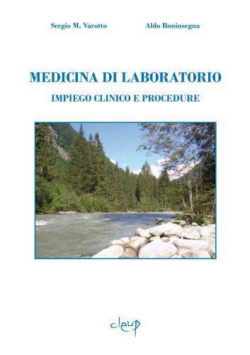 Medicina di laboratorio