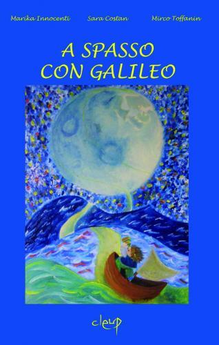 A spasso con Galileo