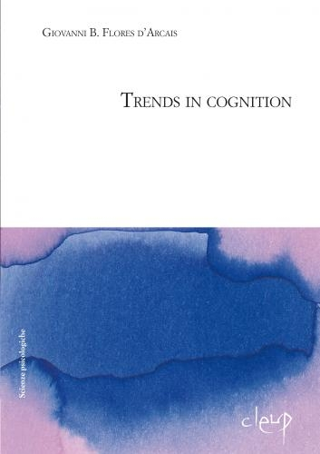 Trends in cognition