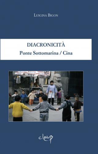 Diacronicità