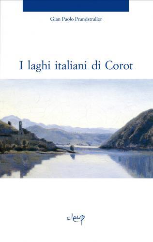 I laghi italiani di Corot