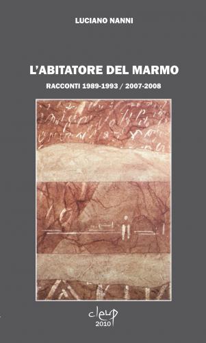 L'abitatore del marmo