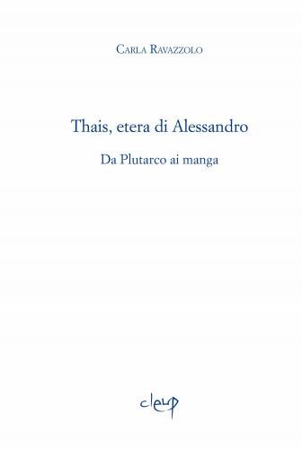 Thais, etera di Alessandro
