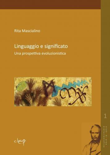 Linguaggio e significato