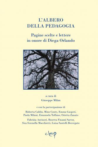 L'albero della pedagogia