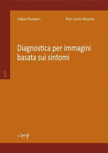 Diagnostica per immagini basata sui sintomi