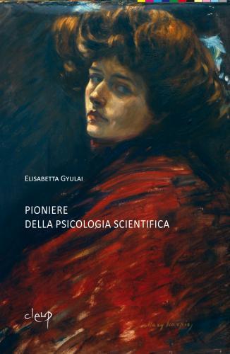 Pioniere della psicologia scientifica
