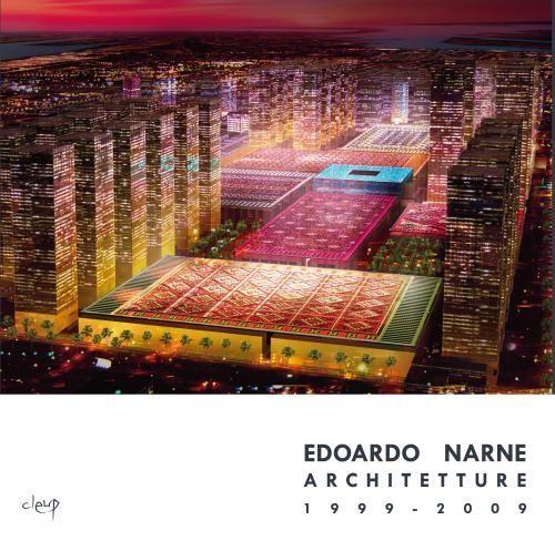 Edoardo Narne