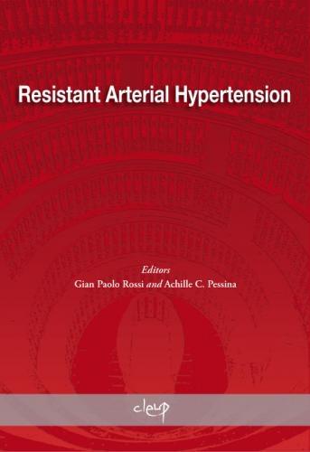 Resistant Arterial Hypertension