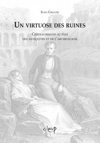 Un virtuose des ruines