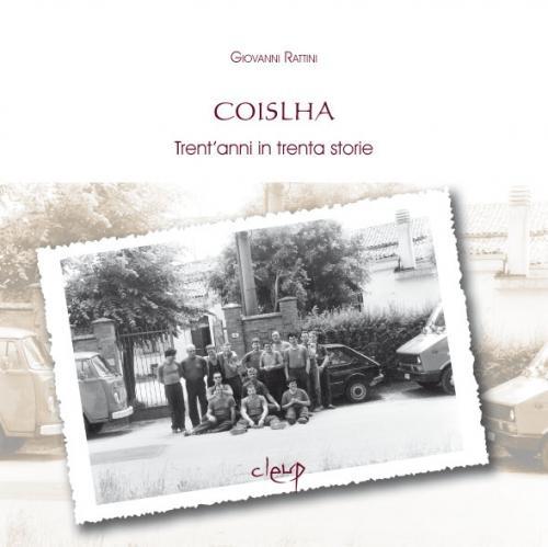 COISLHA