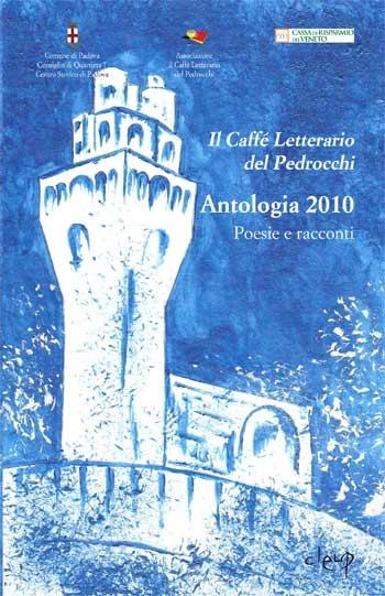 Antologia 2010
