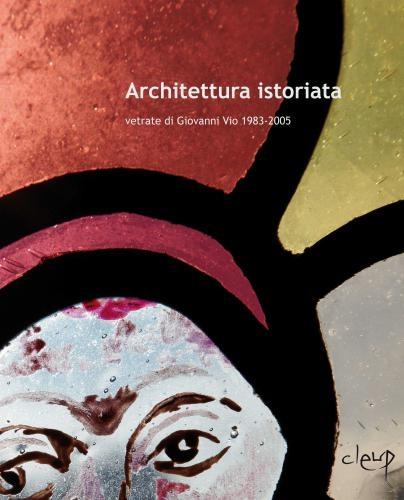 Architettura istoriata