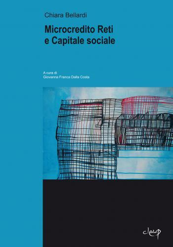 Microcredito Reti e Capitale sociale