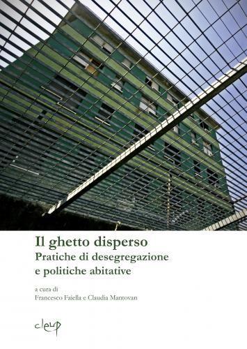 Il ghetto disperso