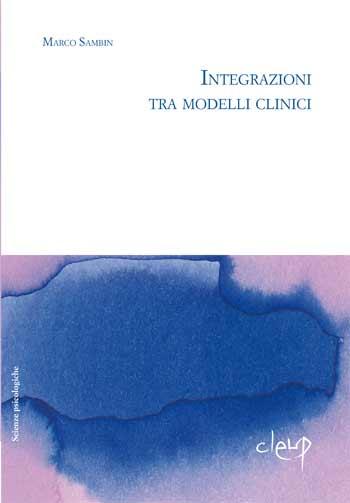 Integrazioni tra modelli clinici