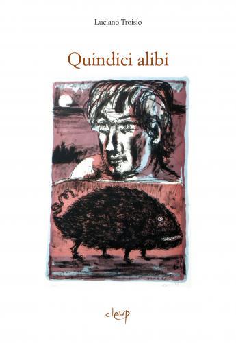 Quindici alibi. Postfazione di Teo Rapagnetta