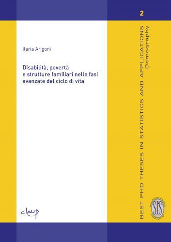 Disabilità, povertà e strutture familiari nelle fasi avanzate del ciclo di vita
