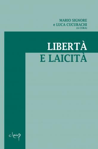Libertà e laicità