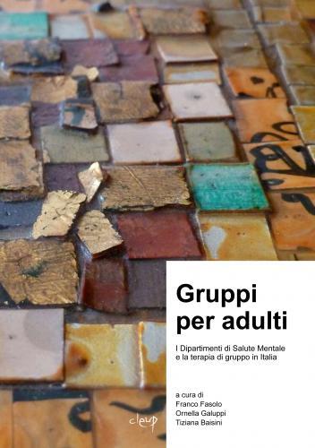 Gruppi per adulti