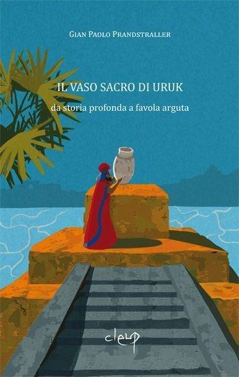 Il vaso sacro di Uruk