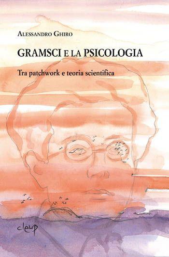 Gramsci e la Psicologia