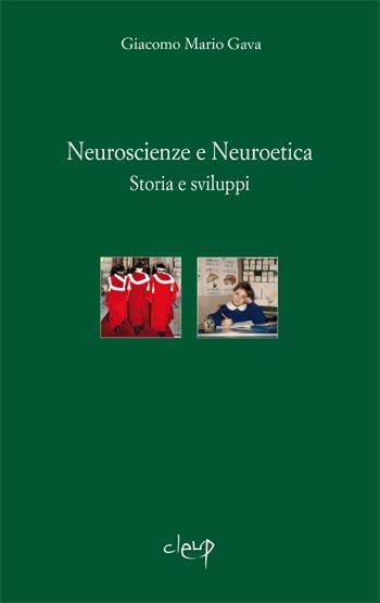 Neuroscienze e Neuroetica