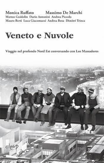 Veneto e Nuvole