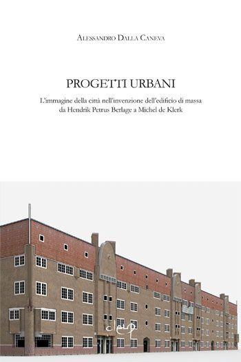 Progetti urbani