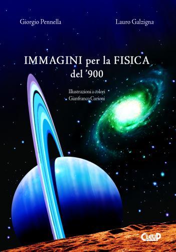 Immagini per la fisica del '900