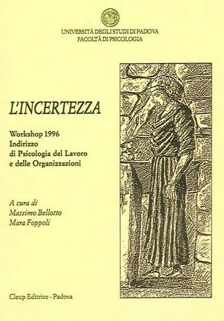 L'incertezza