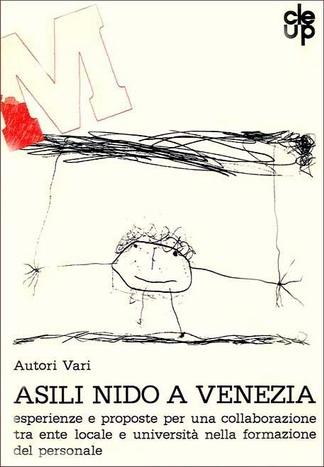 Asili nido a Venezia