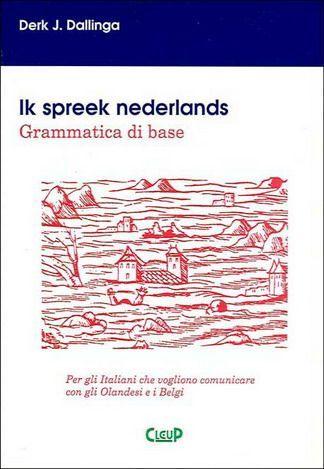 Ik spreek nederlands