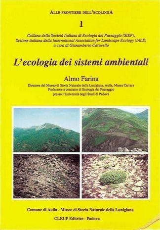 L´Ecologia dei sistemi ambientali (N.2)