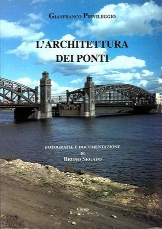 L´architettura dei ponti