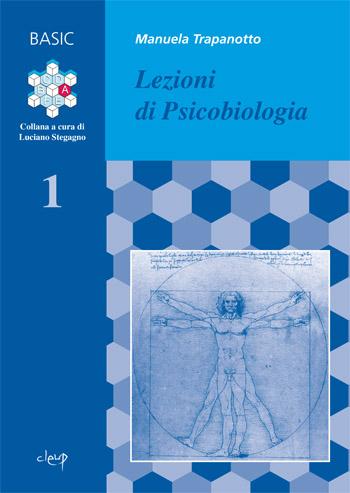 Lezioni di psicobiologia
