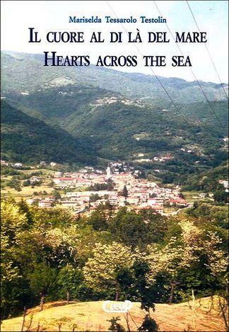 Il cuore al di là del mare