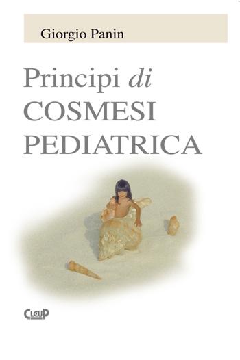 Principi di cosmesi pediatrica