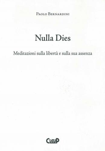 Nulla Dies