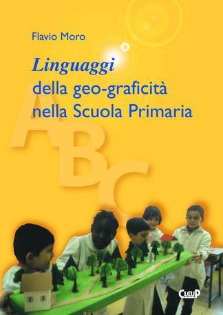 Linguaggi della geo-graficità nella scuola Primaria
