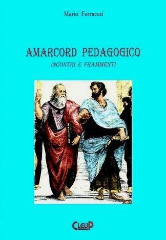 Amarcord pedagogico