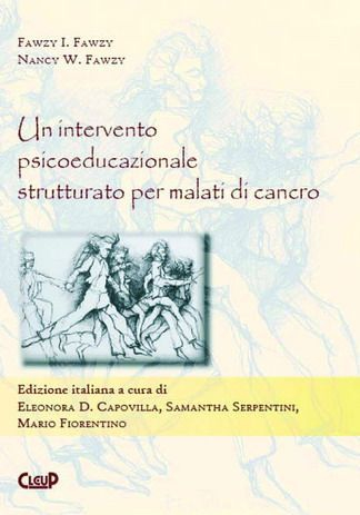 Un intervento psicoeducazionale strutturato per i malati di cancro